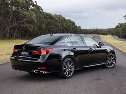 lexus gs tuning 2015 lexus gs 350 information and photos zombiedrive