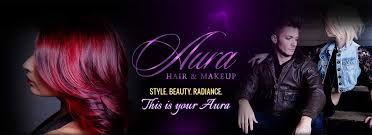 home aura hair u0026 makeup