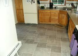 fascinate small kitchen floor tile ideas tags small kitchen