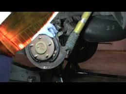 jeep grand rear brakes 94 04 jeep grand rear brakes