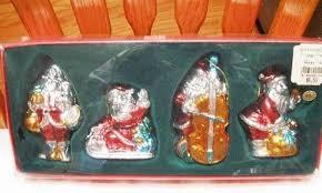 fortunoff ornaments decore