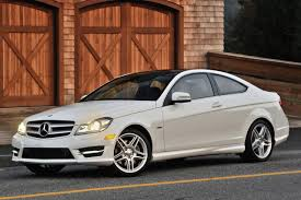 mercedes c350 2013 used 2014 mercedes c class for sale pricing features