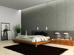 minimal bedroom ideas minimal bedroom minimal bedroom setup realvalladolid club