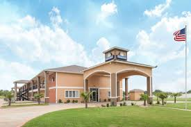 Comfort Suites Ennis Texas Days Inn Ennis Ennis Hotels Tx 75119
