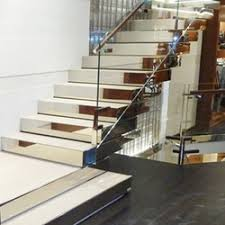 metal stairs high quality designer metal stairs architonic