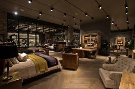 the dubai mall dubai showrooms marina home