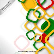 design logo download free design vectors photos and psd files free download