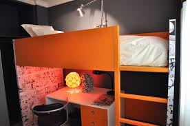 chambre en l transformation d une chambre d enfant sur le thème ma