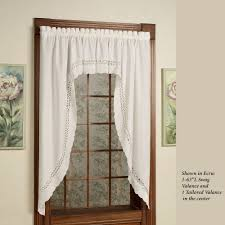 Where Can You Buy Door Beads by Window Valances Touch Of Class