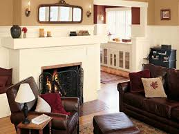 paint colors for living room u2014 smith design painting ideas for