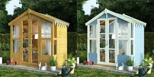 She Shed Kit 60 Garden Room Ideas U0026 Diy Kits For She Cave Sheds Cabins Studios