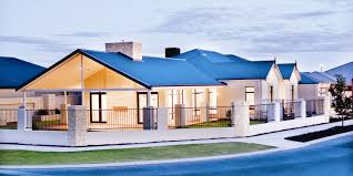 single storey home designs single level display homes plunkett