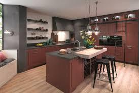 dazzle picture of ikea canada kitchen cabinet organizers great