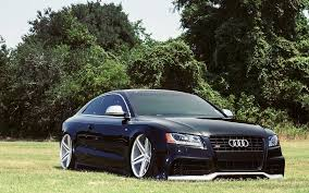 modded cars wallpaper audi s5 modified 7018148