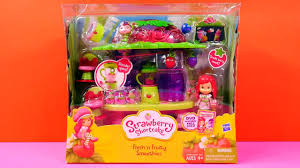 barbie red cars peppa pig play doh cars surprise eggs barbie lalaloopsy video