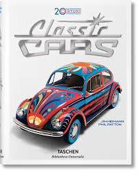 classic cars book the ultimate classic car book quentin willson