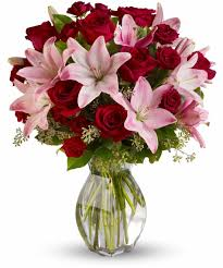 san diego florist lavish roses lilies san diego florist allen s flowers