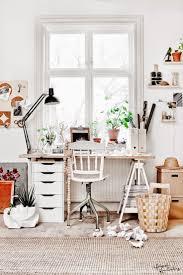 Home Studio Desk Ikea by