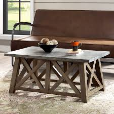 walmart better homes and gardens farmhouse table better homes and gardens granary modern farmhouse coffee table
