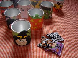 ideas for a halloween party games halloween games for kids also titled sometimes i u0027m dumb a