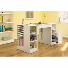 Art Desk Kids by Art And Craft Desk With Storage Best Home Furniture Decoration