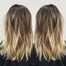 hombre style hair color for 46 year old women summer hair color trends what s right for you desiree