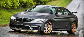 bmw m4 release date 2017 bmw m4 gts review specs release date price auto bmw review