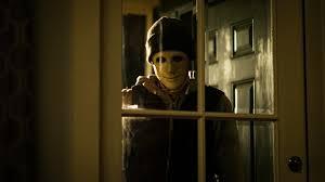 halloween 3 remake scout taylor compton bold joyful life halloween 2018 isn t a