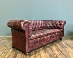 Chesterfield Sofa Antique Antique U0026 Vintage U2013 Robinson Of England