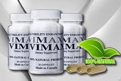 vimax capsul manfaat mengkonsumsi vimax 100 produk natural