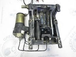 f5h147 856197a 3 force 45 50 hp outboard power trim tilt pump