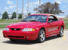 1994 ford mustang owners manual 1994 ford mustang owners manual car autos gallery