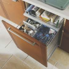 kitchen bin ideas 15 best kitchen bins images on kitchen bins kitchen
