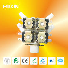 automatic water drain valve automatic water drain valve suppliers