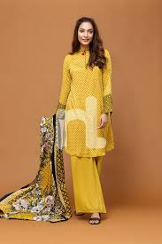 nishat linen winter collection 2016 with price for