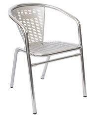 Outdoor Restaurant Chairs Restaurant Outdoor Patio Chairs Restaurant Chairs Call Us For
