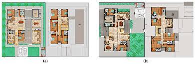 sustainable floor plans sustainability free full text designing sustainable urban