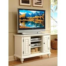 tv stand simple tv stand with showcase designs for living room