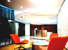 Office Furniture Waiting Room Chairs by Home Office Furniture Office Waiting Room Chairs Modern New 2017