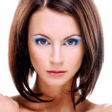 Frisuren Lange Haare Disco by Frisuren Lange Haare Disco 100 Images 100 Frisuren Lange