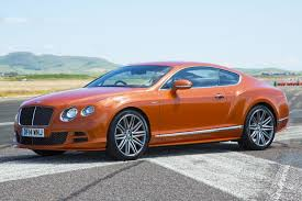 bentley dresses up new continental first drive 2015 bentley continental gt speed digital trends