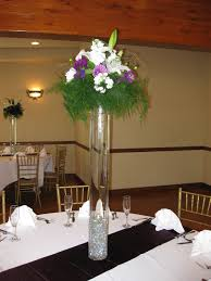 Submersible Led Light Centerpieces by Led Light Stadium Flowers