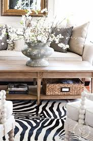 how to spring clean your house in a day how to clean your home after overnight guests leave stonegable