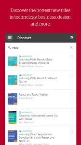 safari apk safari queue 2 2 6 apk android education apps