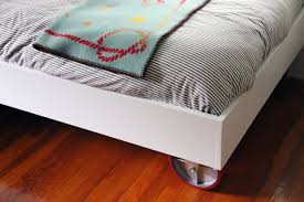 Diy Bed Frame Ideas 12 Diy Bed Frame Ideas Diy Formula