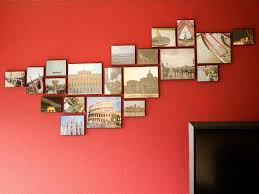 ways to hang pictures abstract arraging ways to hang pictures 2089 latest decoration