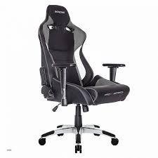 chaise bureau gaming chaise chaise bureau luxury 17 élégant s siege bureau gamer of
