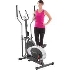 gym fans for sale elliptical bike 2 in 1 cross trainer exercise fitness machine