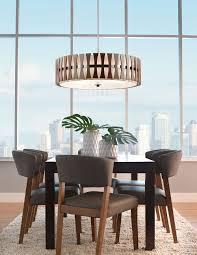 Kichler Dining Room Lighting Ideas Waternomicsus - Kichler dining room lighting