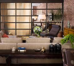 Small Studio Apartment Ideas Download Small Studio Apartment Brick Gen4congress Com
